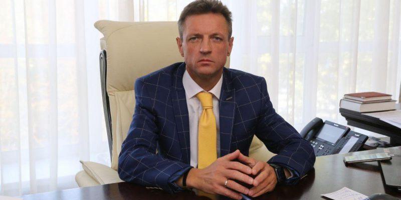Остапенко Александр Иванович