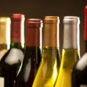 60ba3dc360f7b4.36645485 60b8e5142d6bd4.15911584 image120887 Специалистами Минпрома Крыма выявлены факты незаконной реализации алкогольной продукции
