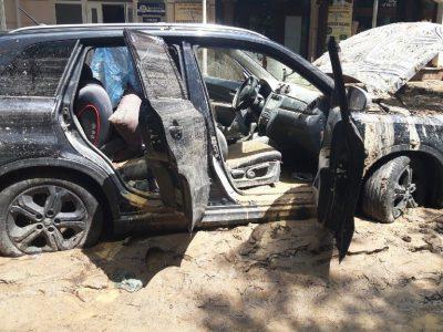 60d4c3e4bd3820.06094124 4d5ec33c d1b3 11eb bff5 96000091f725 1024 Информация для граждан, чьи автомобили пострадали в результате ЧС