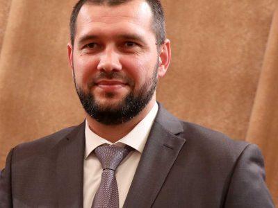 Дремов Сергей Юрьевич