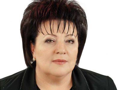 Ермакова Людмила Алексеевна