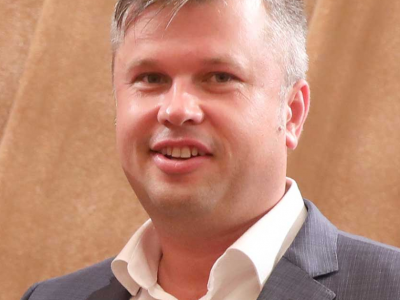 Жиленко Виктор Леонидович