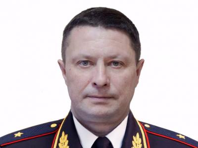 Пляскин Александр Константинович