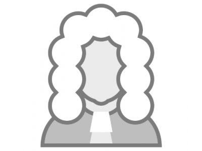 sudya Указом Президента Российской Федерации от 04.07.2015 г. № 343 назначена в Республике Крым судьей Судакского городского суда.